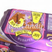 cadbury-dairy-smash-02