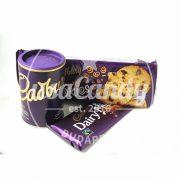 cadbury-mix