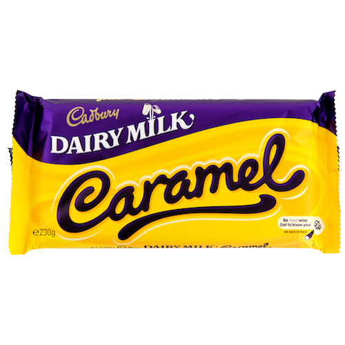 cadbury-caramel