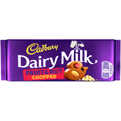 Cadbury_Fruit_and_Nut