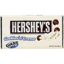 Hersheys-Cookies-N-Creme-Giant-Bar-65-oz-0