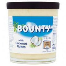 Bounty kókusz krém 200g