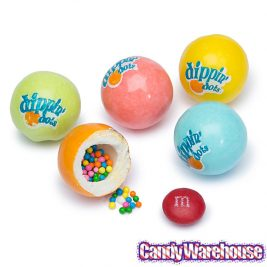 dippin-dots-filled-gumball-131448-mm