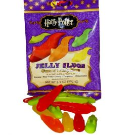 harry-potter-jelly-slugs