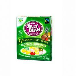 jelly tropic ok