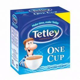 tetley_one_cup_76_261385_grande