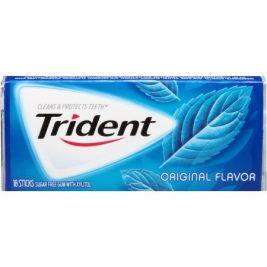 trident original ok