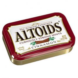 Altoids-Cinnamon-Mints_grande