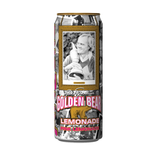 Arizona Pink Lemonade 680ml