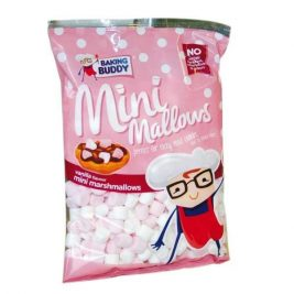 baking_buddies_mini_marshmallows