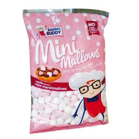 baking_buddies_mini_marshmallows