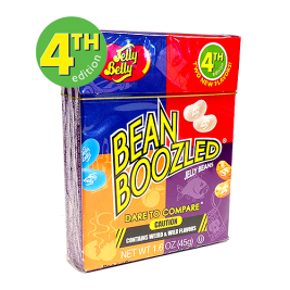 jelly_belly_beanboozled_4th_edition_1.6oz_box