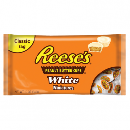 reeses-peanut-butter-cups-white-miniatures-12oz-800x800