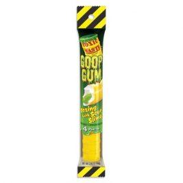 toxic-waste-goop-gum-58g