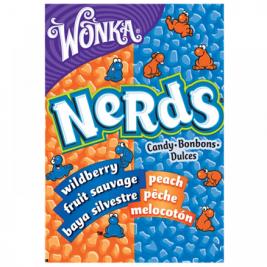 Nerds-Peach-Wildberry-46.7g