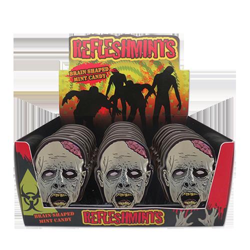 zombie-refleshmints-case_grande