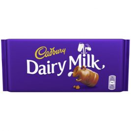 Cadbury-Dairy-Milk-Family-Milk-Chocolate-300g-600x600
