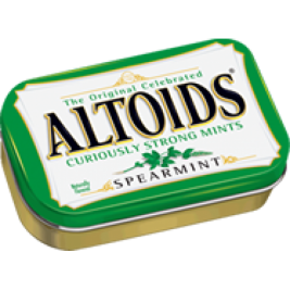 altoids_spearmint-600x600