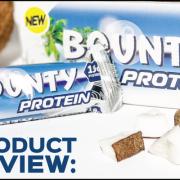 blog-bounty-protein-bars