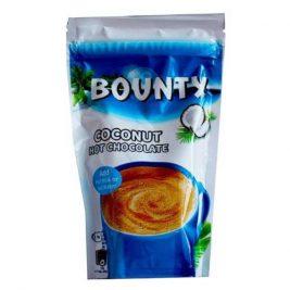 bounty hot