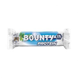 bounty-protein-bar-51g