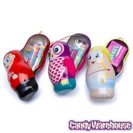 valentine-sweetarts-nerds-tins-128642-im2