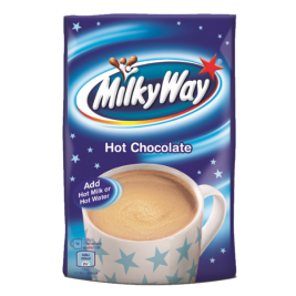 MilkyWay-Hot-Chocolate