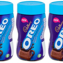 cadbury-oreo-hot-chocolate-920x581