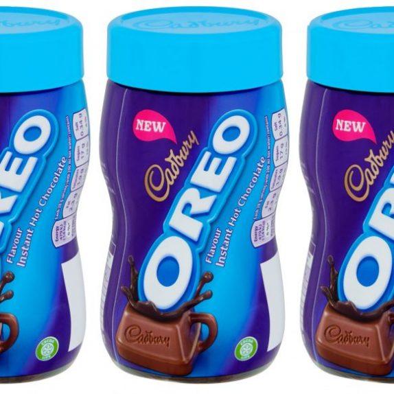 cadbury-oreo-hot-chocolate-920x581