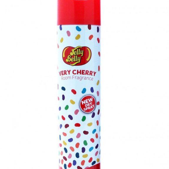 jelly-belly-air-freshener-300ml-very-cherry-aa3