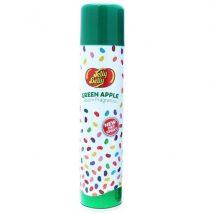 Jelly Belly légfrissítő spray zöldalma