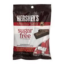 Hershey1s sug.free