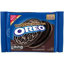 Oreo Dark
