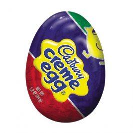 cadbury_cream_egg_single