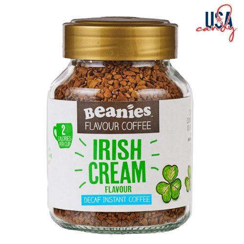beanies-instant-kave-irish-cream-50g