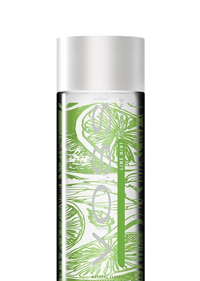 voss-water-premium-wasser-lime-and-mint-sparkling-330ml-122601